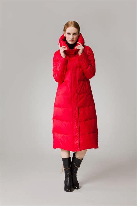 Jaket Winter Winter Coat Jaket Parka 24 waterproof goose jacket jacket to