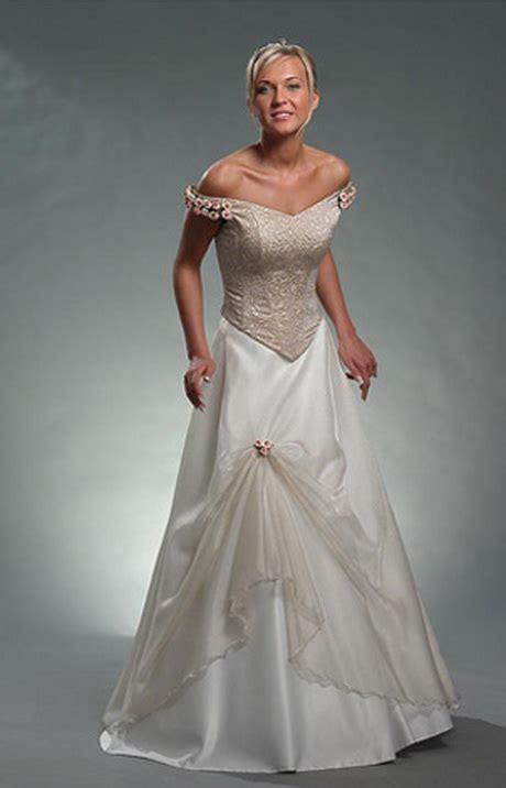 Brautkleider Zweiteilig brautkleid zweiteilig