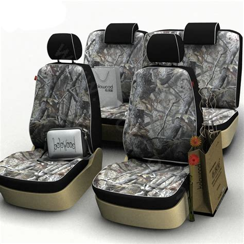 realtree seat covers jeep buy wholesale sportsman customized realtree camo auto car