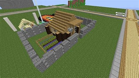minecraft dog houses minecraft house and tribute to my dog minecraft project