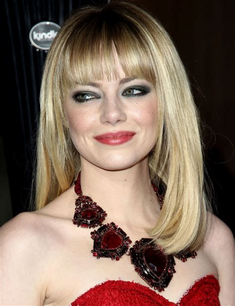 emma stone jewelry 120 best images about burgundy accessories on pinterest