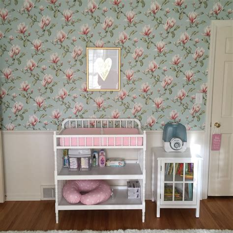 Nursery Decor For Baby Girl Nursery Jenny Lind Changing Target Baby Nursery Decor