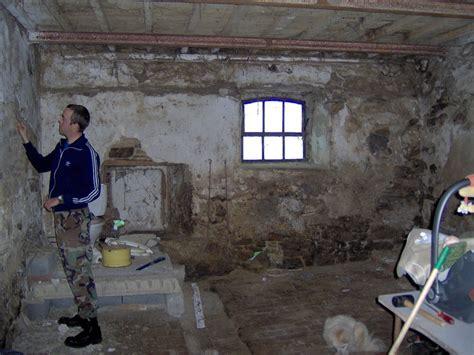 Fond De Baignoire Abimé comment reparer mur abim 233 la r 233 ponse est sur admicile fr