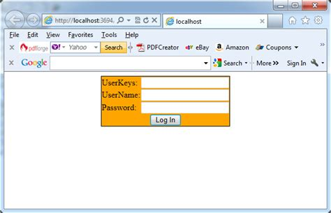 download template gridview asp net free software partyhelper