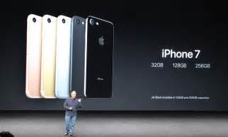 apple s iphone 7 plus is 163 200 more expensive in the uk than in the us daily mail