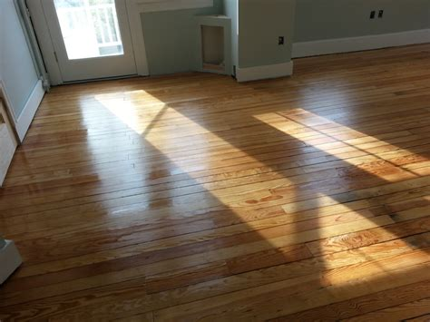 hardwood floor repair baltimore md
