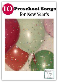 new year songs and fingerplays 1000 images about songs for preschool on