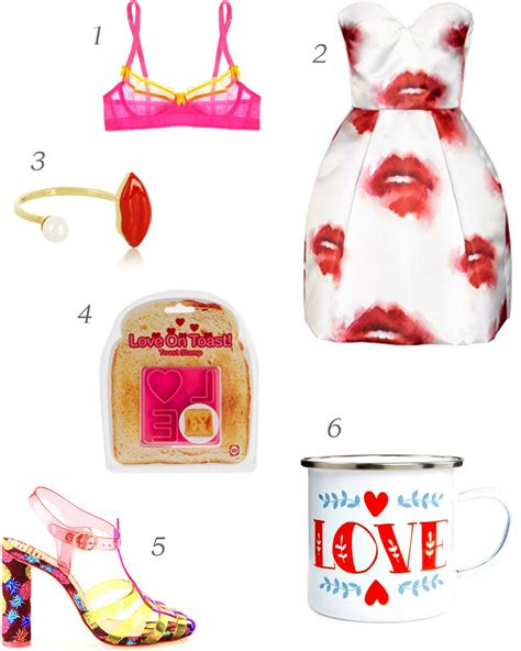 sweet valentines gifts 187 archivecute valentines day gifts