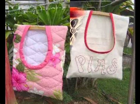 Sell Handmade Crafts Free - easy diy craft ideas to make and sell