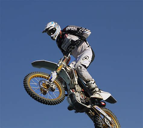 freestyle motocross death fmx freestyle motocross in my home adventure rider