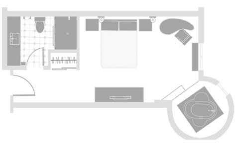 excalibur suite floor plan excalibur rooms suites