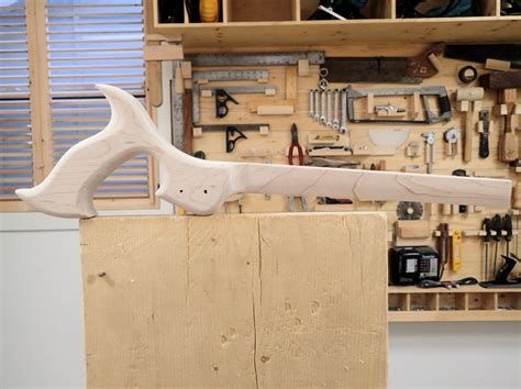 How To Make A Dovetail Saw Ibuildit Ca