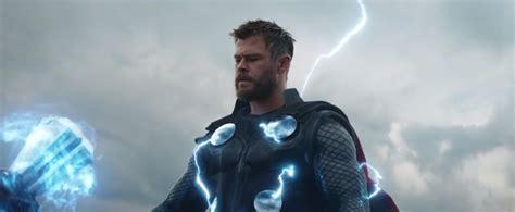 huge avengers endgame spoilers describe
