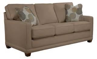 lazy boy kennedy sofa small living room