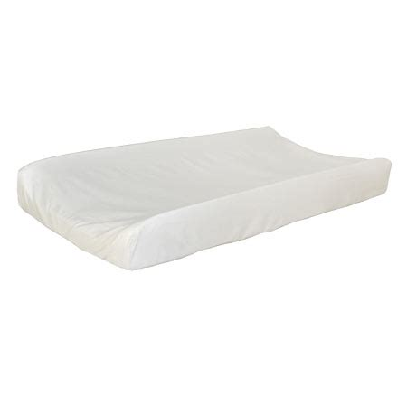 Changing Pad In Crib by Ivory Changing Pad Cover White Changing Pad Cover