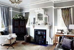 edwardian home interiors restoring a 1900s house period living