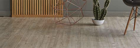 pavimento a parquet vendita pavimenti in parquet a brescia