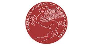 Academy Of Arts And Letters