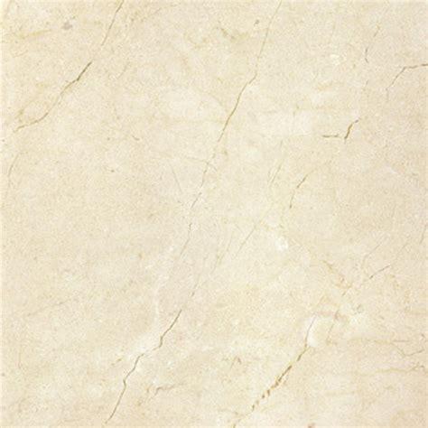 crema marfil select hg stones