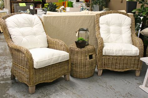 Wicker Chair For Bedroom by Wicker Bedroom Furniture Beachwood Rattan Antique Bedroom