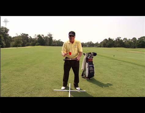 ppgs golf swing 14 drills to a better swing swing surgeon don trahan