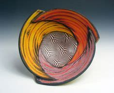 trumbull pattern works 1000 images about ceramics bowls on pinterest ceramics