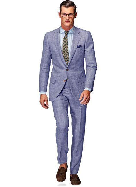 Light Blue Suits by Light Blue Suit Www Imgkid The Image Kid Has It