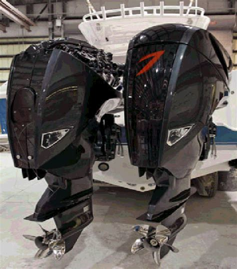 suzuki boat engine prices cadillac cts v outboard 2017 ototrends net