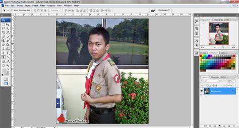tutorial membuat background smudge tutorial membuat foto smudge dengan cara cepat dan mudah
