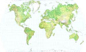 World Map Picture by Empty Worldmap World Map Without Names