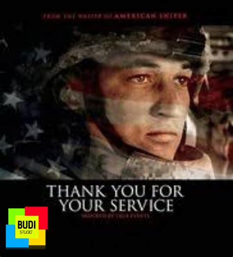 film it subtitle indonesia 2017 ind teknologi download thank you for your service 2017 subtitle indonesia
