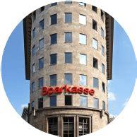 Bewerbung Fsj Malteser Erfahrungsbericht Ausbildung Als Bankkaufmann Sparkasse