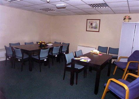 book a room waterford contact contact us support after crime services our offices are open from 9 15 am to 5 15 pm monday