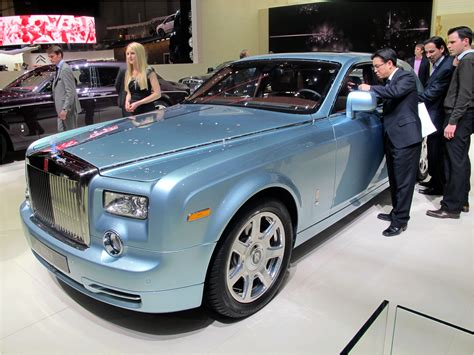 Electric Rolls Royce by Electric Rolls Royce Phantom 102ex Reviews Future Tech