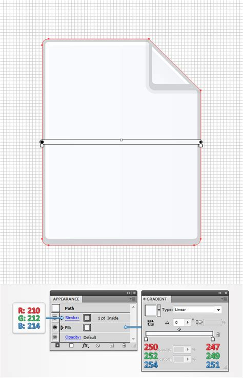 qt grid layout alignment quick tip create a simple pen tool free file icon in