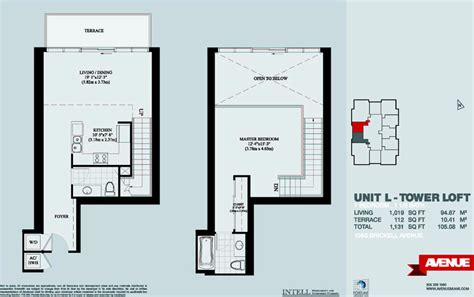 infinity brickell floor plans infinity at brickell floor plans 1010 brickell new miami
