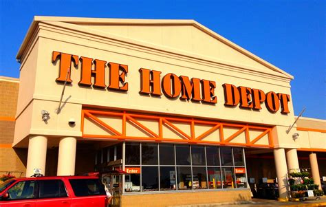 home depot cloud 28 images behr marquee 1 gal 740f 4