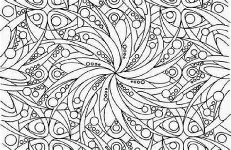 free printable extreme coloring pages az coloring pages