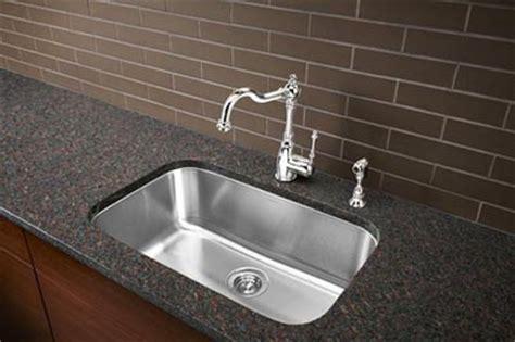 Blanco Stellar Super Single Bowl Kitchen Sink St Steel Blanco Kitchen Sink Templates