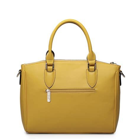 Yellow Bag Fashion fashion pony bags handbags yellow