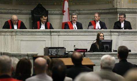 court of queens bench forms the winnipeg free press store