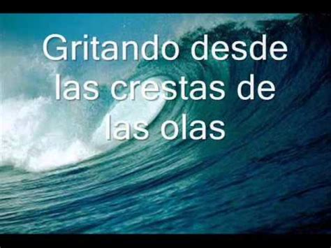download mp3 coldplay crest of waves coldplay crests of waves sub espa 241 ol youtube