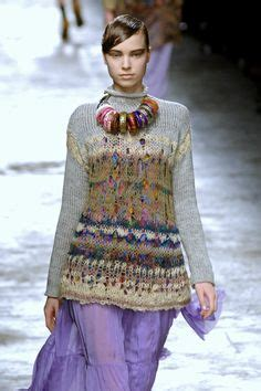 Russ Dries Grey Russ 769 best knitting fashion images on jackets