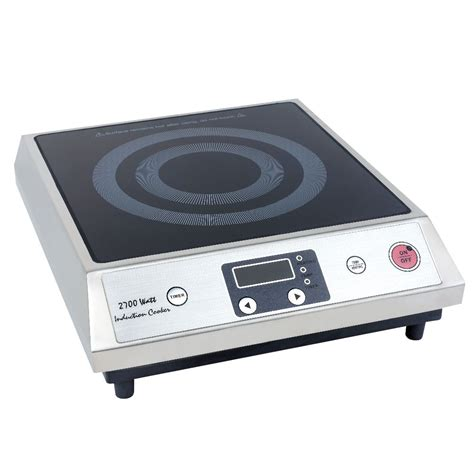 quality induction hob 28 images 800w portable cooker portable induction hob of atcooker