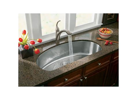 kitchen sinks and taps sale faucet com k 10433 vs in vibrant stainless by kohler