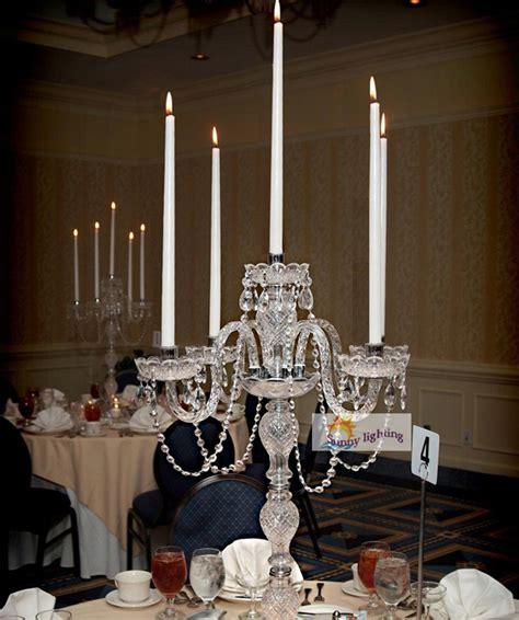 comprar candelabros antiguos candelabros de cristal compra lotes baratos de