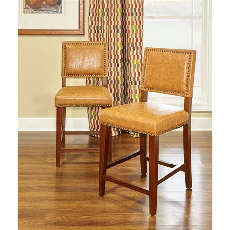 kitchen stools sydney furniture 100 28 kitchen stools sydney furniture design for