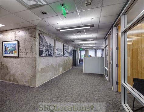modern industrial office modern industrial office