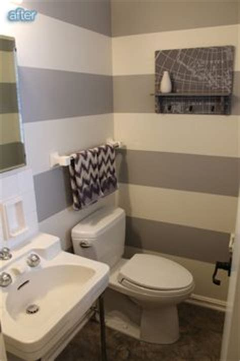 9x10 bedroom layout 9x10 bedroom house ideas bedroom pinterest bedrooms small bedroom hacks and