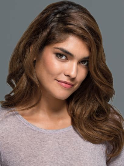 soft waves hairstyles layers with soft waves haircut s hairstyles
